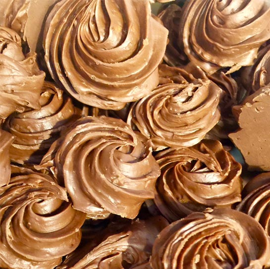 chocolats verchaix 74 haute savoie