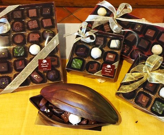 chocolats verchaix 74