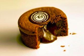 moelleux chocolat verchaix 74
